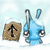 play Dibbles 2: Winter Woes