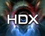 play HyperDrive X