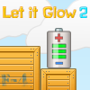 play Let It Glow 2