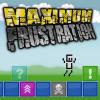 play Maximum Frustration