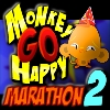 play Monkey GO Happy Maratho