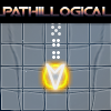 play Pathillogical