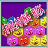 play Spreading Hex