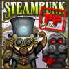 play Steampunk PP