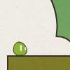 play moss 2